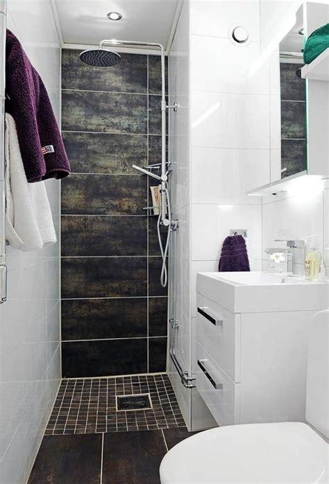 cuisiniste salle de bain les 25 meilleures idées concernant salle de bain 3m2 sur