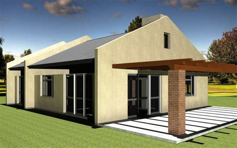 house plans and designs just house plans harare escortsea