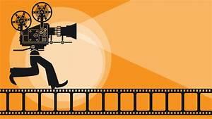 Summer Documentary Film Series Starts June 12th ...
