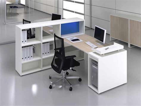bureau collectif bureaux openspace i bureau