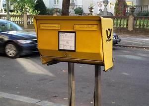 Spätleerung Briefkasten Berlin : briefkasten fasanenstra e 9 10 in berlin charlottenburg kauperts ~ Frokenaadalensverden.com Haus und Dekorationen