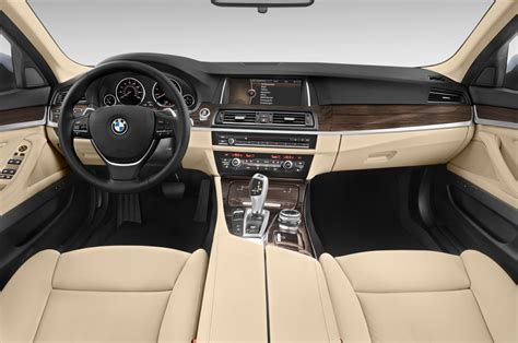 2016 bmw dashboard 100 bmw dashboard at night bmw uk bmw uk twitter