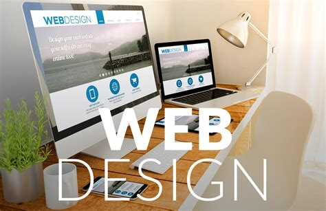 5 Basic Mistakes Made By Businesses In Their Website Design