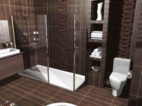 Product & Tools  Bathroom Layout Tool Room Design' Room