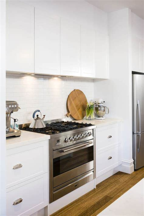 Country Style Kitchen Ideas - get classy coastal look with hton style kitchen designs rosemount kitchens