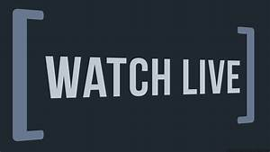 Watch Live TV without App on PC/Laptop/Mobile [No SignUp ...