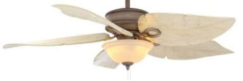 hton bay ceiling fan assembly instructions