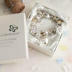 gifts for bridesmaids gifts for bridesmaids gettingpersonal co uk