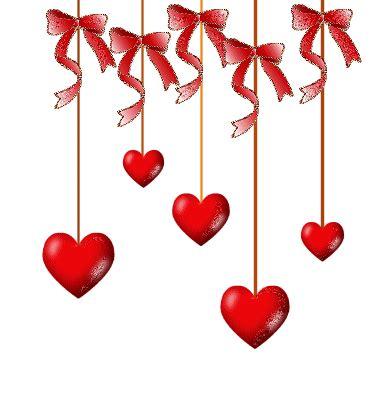 gifparadise love gifs