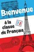 Français avec Mme. Coupland - Home