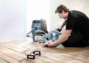 Metabo Ks 216 M Lasercut : metabo ks 216 m lasercut kapovac pila rucni ~ Eleganceandgraceweddings.com Haus und Dekorationen