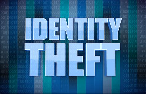 identity theft protection practical