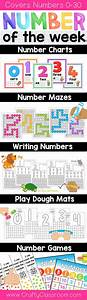 604 best kinder ninjas images on pinterest homeschooling With letter of the week preschool curriculum