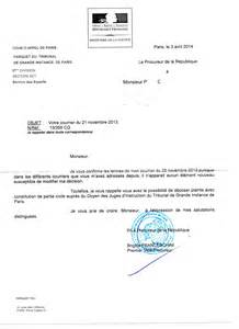 Procuration Assurance Vie by Modele Procuration Pour Recueillir Succession Document