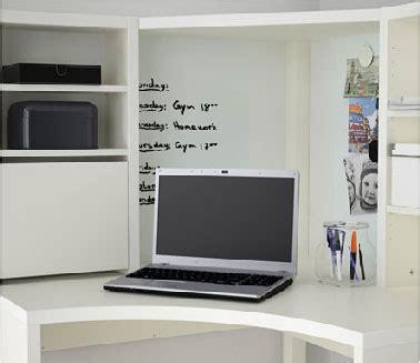 logiciel organisation bureau bureau d 39 angle pour chambre enfant ikea