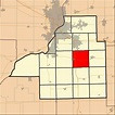 Tremont Township, Tazewell County, Illinois - Wikipedia