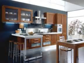 ideas for kitchen cabinet colors kitchen stylish modern kitchen cabinet painting color ideas kitchen cabinet painting color