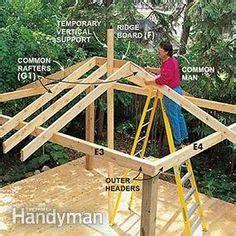 gazebo roof gazebo roof wooden gazebo diy gazebo