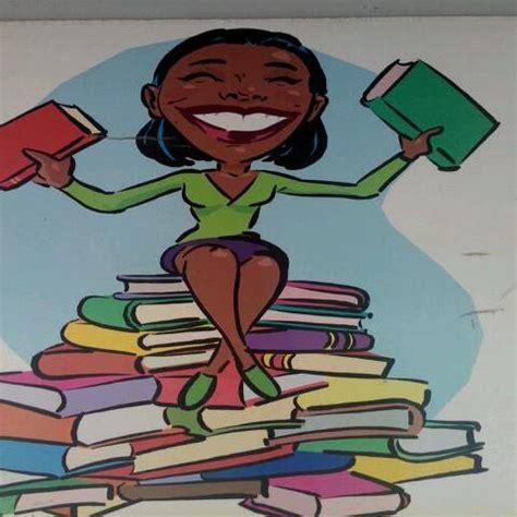 la feltrinelli librerie la feltrinelli librerie di piazza ravegnana bookstore