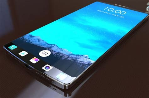 lg v30 is the real lg flagship of 2017 concept phones