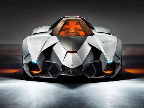 lamborghini egoista lamborghini egoista concept 2013 supercar cg