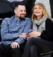Cameron Diaz, Benji Madden Welcome 1st Child, a Baby Girl