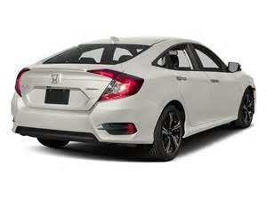 Honda Civic 2017 Service Manual
