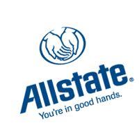 Financial & insurance logos portfolio at logoarena.com. Allstate, download Allstate :: Vector Logos, Brand logo, Company logo