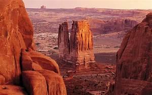 nature, , landscape, , mountain, , desert, , rock, formation, , utah, wallpapers, hd, , , , desktop, and, mobile