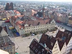 114 best Travel images on Pinterest | Krakow poland ...