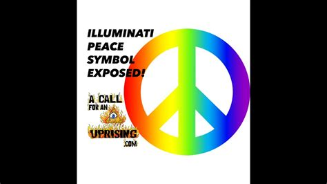 Illuminati Symbols Exposed