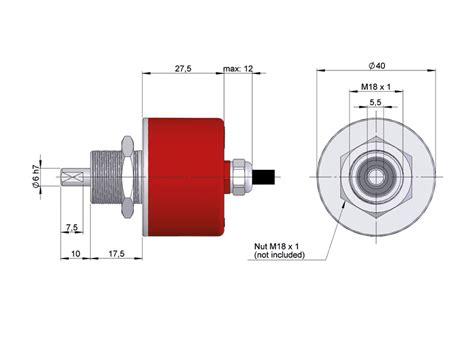 hohner encoder wiring diagram wiring diagram