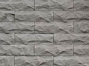 Verblender Kunststoff Außen : verblender amsterdam grey ~ Michelbontemps.com Haus und Dekorationen