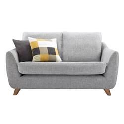mini sofa sofas amazing cheap small sofa decoration amazing ideas amazing pattern stepinit