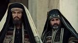 Killing Jesus (2015) YIFY - Download Movie TORRENT - YTS