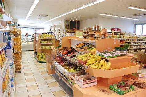 magasin cuisine strasbourg magasin cuisine strasbourg idées de décoration et de