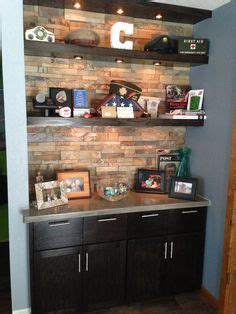 kitchen cabinet pictures gallery i the rock the shelves bar 5653