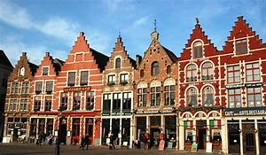 Excursion Visite De Bruges