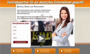 Arbeitstage Bis Zur Rente Berechnen : nur noch 40 jahre bis zur rente 66115 saarbr cken ~ Themetempest.com Abrechnung