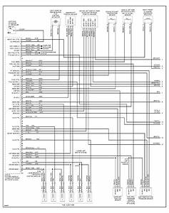 2007 Dodge Ram Radio Wiring Diagram  U2022 Wiring Diagram For Free