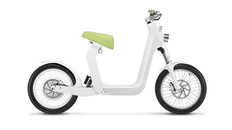 e bike roller xkuty goes switzerland futuretrends