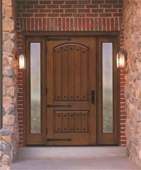 therma tru exterior doors 37 best therma tru doors images on entrance