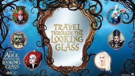l autre cte du miroir les affiches personnages de de l autre c 244 t 233 du miroir