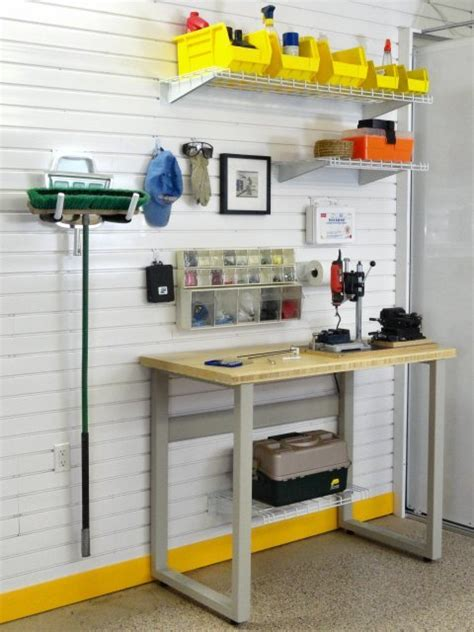 workbench setup tip outs lifestyle kit version iv
