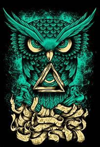 illuminati design | Tumblr