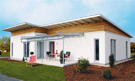 Häuser Kaufen In Der Schweiz by Haas Mh Falkenberg B 120 Musterhaus Haas Fertighaus