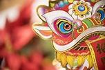 Chinese New Year celebrations around Australia - Australia ...