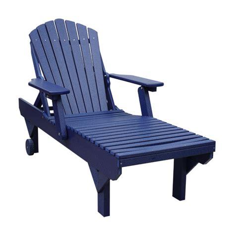 adirondack chaise adirondack chaise lounge product image