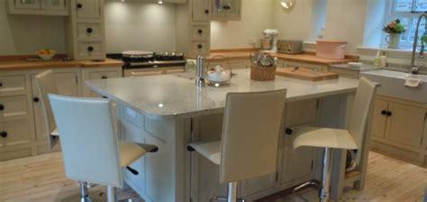 belfast sink in modern kitchen jayne s kitchen the olive branch the olive branch 7628