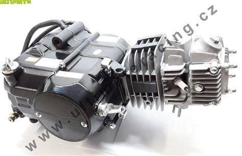125 ccm motor n 225 hradn 237 d 237 ly motor kompletn 237 motory čtyrtaktn 237